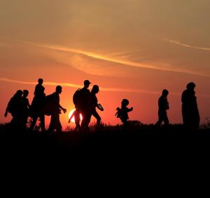 refugiados (ft img)