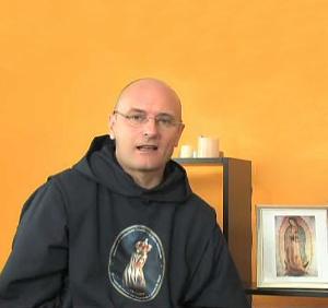 padre Carlos Spahn (ft img)