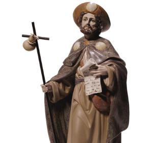 santiago-apostol (ft img)