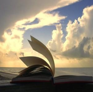 Libro de oración
