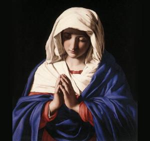 Santísimo nombre de María (ft img)