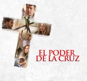el poder de la cruz (ft img)