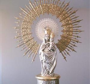 Virgen del Pilar (ft img) 3