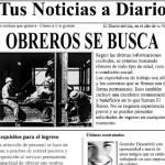 Diario de Buenas Noticias (ft img) 2