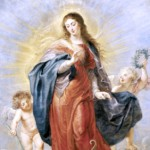 Inmaculada Concepción (ft img) 2