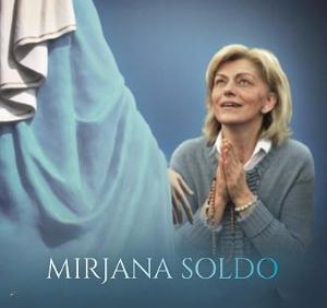 Mirjana vidente (ft img)
