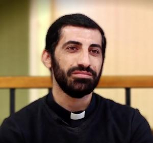 Padre Naeem Ayub (ft img) 2