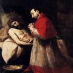 San Carlos Borromeo (ft img)