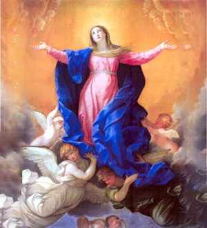 Virgen María 7 (ft img)