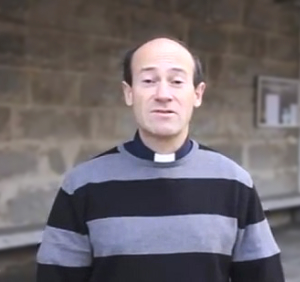 padre enrique cabrera (ft img)