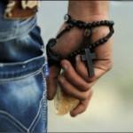 rezar caminando (ft img)