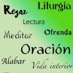 Oración digital (ft img) 2