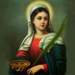 Santa Lucía (Ft img)
