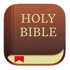 icono La Biblia