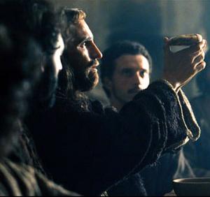 última cena de Jesús (ft img)