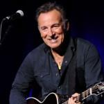 Bruce Springsteen 2 (ft img)