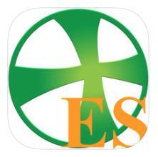 icono ePrex