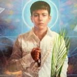 Niño Cristero (ft img)