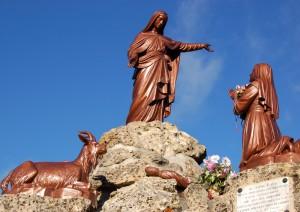 Nuestra Señora de Laus
