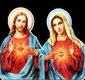 Sagrados Corazones (ft img) 2