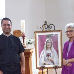 Padre Hezuk Shroff (ft img)