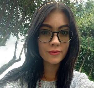 Angélica María Páez Gómez (ft img)