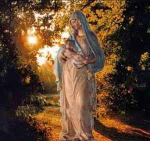 María música de Dios (ft img)