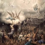 Almas del purgatorio 4 (ft img)