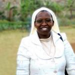 Mary Joan Njeri (ft img)