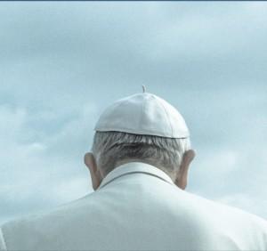 Orar Papa Francisco (ft img)