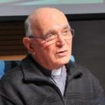 Padre Sante Babolin (ft img)