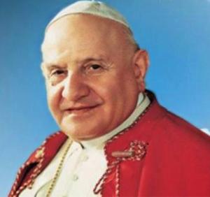San Juan XXIII (ft img)
