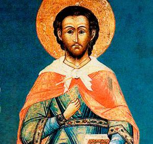 San Justino martir (ft img)