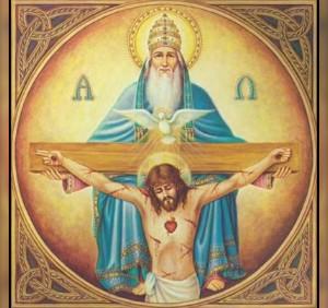 Santísima Trinidad (ft img)