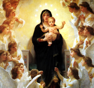 Nuestra Señora de los Ángeles (ft img)
