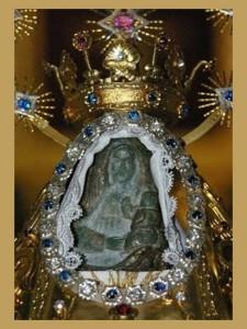 Nuestra Señora de los Angeles