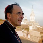 cardenal Philippe Barbarin (ft img)