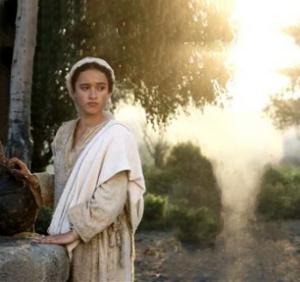 María de Nazareth (ft img)