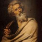 San Bartolomé (ft img)