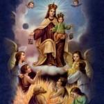 Virgen del Camen almas del purgatorio (ft img)