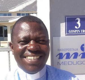 Padre Matthias Nsamba (ft img)