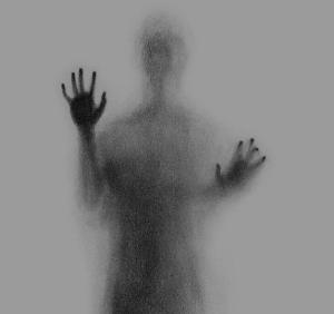 Figura humana (ft img)