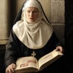 Hildegarda de Bigen (ft img)