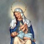 Nuestra Señora de la Divina Providencia (ft img)