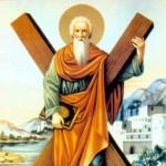 San Andrés apóstol (ft img)