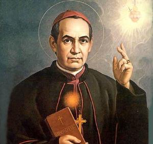 San Antonio María Claret (ft img)
