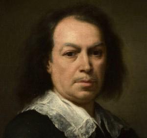 Bartolomé Esteban Murillo (ft img)