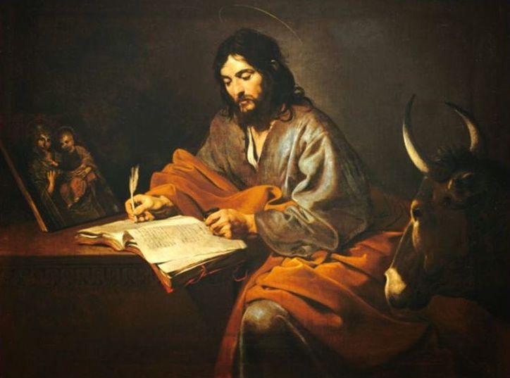 san juan evangelista 2