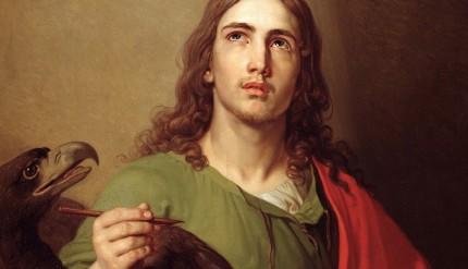 san juan evangelista 4