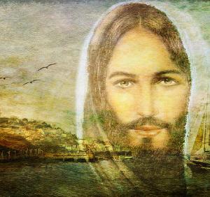 Jesús puerto seguro (ft img)
